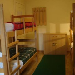 Отель Hostel Jasmin Сербия, Белград - отзывы, цены и фото номеров - забронировать отель Hostel Jasmin онлайн фото 6