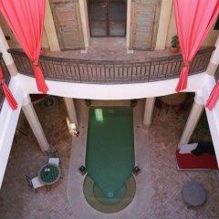 Отель Dar Alif фото 4