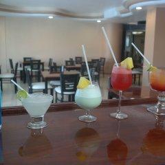 Hotel Playa Marina