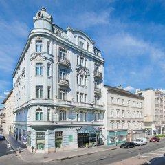Отель Johann Strauss Австрия, Вена - - забронировать отель Johann Strauss, цены и фото номеров