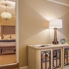 Отель Schlossle Эстония, Таллин - 3 отзыва об отеле, цены и фото номеров - забронировать отель Schlossle онлайн в номере