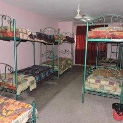 Отель Valentine Inn Иордания, Вади-Муса - отзывы, цены и фото номеров - забронировать отель Valentine Inn онлайн детские мероприятия фото 2