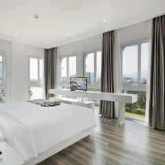 Luxury Nha Trang Hotel Нячанг фото 12