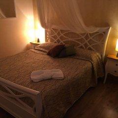 Отель Al Vicoletto Агридженто комната для гостей фото 4