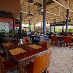 Отель Samui Laguna Resort Таиланд, Самуи - 7 отзывов об отеле, цены и фото номеров - забронировать отель Samui Laguna Resort онлайн питание