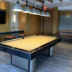 Отель Bluebird Suites near Bethesda Metro США, Бетесда - отзывы, цены и фото номеров - забронировать отель Bluebird Suites near Bethesda Metro онлайн детские мероприятия