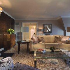 Отель Landmark London интерьер отеля фото 2