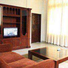 Отель Coconut Grove Beach Resort удобства в номере фото 2