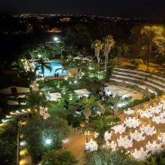 Hotel Della Valle Агридженто фото 9