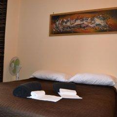 Отель Гостевой дом Booking House Италия, Рим - 1 отзыв об отеле, цены и фото номеров - забронировать отель Гостевой дом Booking House онлайн спа фото 2