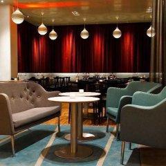 Отель Birger Jarl Швеция, Стокгольм - 12 отзывов об отеле, цены и фото номеров - забронировать отель Birger Jarl онлайн развлечения