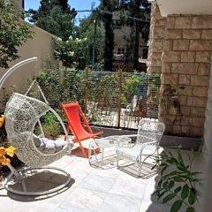 Jerusalem Castle Hotel Израиль, Иерусалим - 2 отзыва об отеле, цены и фото номеров - забронировать отель Jerusalem Castle Hotel онлайн фото 10