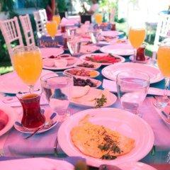 Kayezta Hotel Alacati Чешме питание фото 2