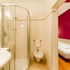 Hotel Palma Меран фото 10