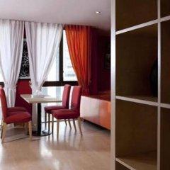 Inn & Go Kuwait Plaza Hotel удобства в номере фото 2