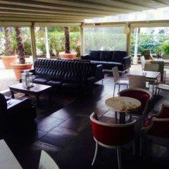 Отель Miami Hotel Италия, Риччоне - отзывы, цены и фото номеров - забронировать отель Miami Hotel онлайн гостиничный бар