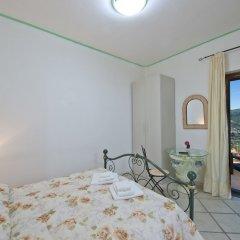 Отель Valle degli Dei Аджерола комната для гостей фото 3