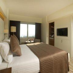 Best Western Plus The President Hotel комната для гостей фото 5