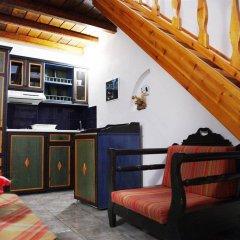 Отель Yianna Hotel Греция, Агистри - отзывы, цены и фото номеров - забронировать отель Yianna Hotel онлайн в номере