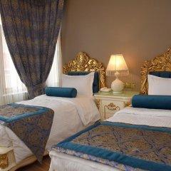 İstasyon Турция, Стамбул - 1 отзыв об отеле, цены и фото номеров - забронировать отель İstasyon онлайн детские мероприятия фото 2