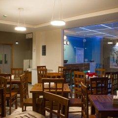 Отель Noomoo Мальдивы, Мале - отзывы, цены и фото номеров - забронировать отель Noomoo онлайн питание