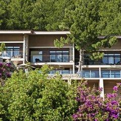 Marti Hemithea Hotel Турция, Кумлюбюк - отзывы, цены и фото номеров - забронировать отель Marti Hemithea Hotel онлайн фото 2
