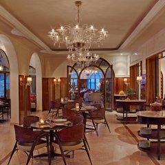 Belmond Hotel Cipriani Венеция питание фото 3
