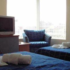 Отель Fresh Family Hotel Болгария, Равда - отзывы, цены и фото номеров - забронировать отель Fresh Family Hotel онлайн фото 2
