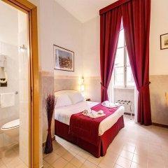 Hotel Giotto Flavia спа