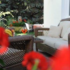 Hotel Pension Schweitzer Силандро фото 2