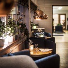Отель First Jorgen Kock Мальме фото 4