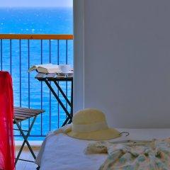 Mavilim Турция, Патара - отзывы, цены и фото номеров - забронировать отель Mavilim онлайн комната для гостей