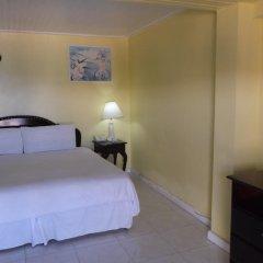 Отель Grandiosa Hotel Ямайка, Монтего-Бей - 1 отзыв об отеле, цены и фото номеров - забронировать отель Grandiosa Hotel онлайн комната для гостей фото 2