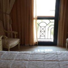 Appart Hotel Alia комната для гостей фото 2