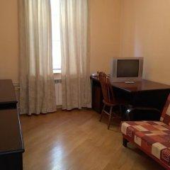 Отель Apartamenti na Kronvekskom Санкт-Петербург комната для гостей фото 4