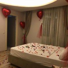 Grand Mardin-i Hotel Турция, Мерсин - отзывы, цены и фото номеров - забронировать отель Grand Mardin-i Hotel онлайн спа