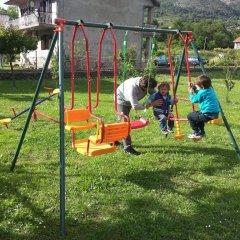 Отель Božinović Черногория, Тиват - отзывы, цены и фото номеров - забронировать отель Božinović онлайн детские мероприятия
