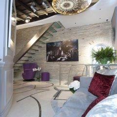Отель BDB Luxury Rooms Margutta фото 2