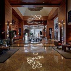 Kempinski Hotel Barbaros Bay интерьер отеля фото 2