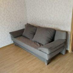 Апартаменты V Tsentre Apartments Калининград фото 5