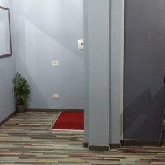 Отель Roger Vatican Dream интерьер отеля фото 2