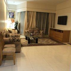 Отель Kl Bukit Bintang Suites At Times Square Малайзия, Куала-Лумпур - отзывы, цены и фото номеров - забронировать отель Kl Bukit Bintang Suites At Times Square онлайн интерьер отеля