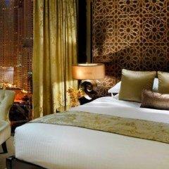 Отель Address Dubai Marina комната для гостей фото 7