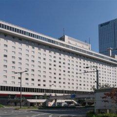 Akasaka Excel Hotel Tokyu фото 4