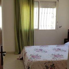 Отель Beautiful Flat in Downtown RABAT Марокко, Рабат - отзывы, цены и фото номеров - забронировать отель Beautiful Flat in Downtown RABAT онлайн комната для гостей фото 2