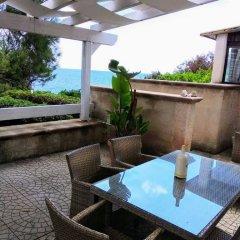Отель Il Trullo Италия, Дизо - отзывы, цены и фото номеров - забронировать отель Il Trullo онлайн фото 4