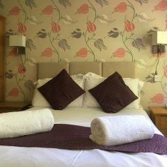 Отель George Hotel Великобритания, Лондон - отзывы, цены и фото номеров - забронировать отель George Hotel онлайн детские мероприятия фото 3