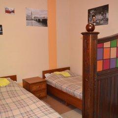 Гостиница Mini Hotel Ponayekhali в Ярославле 6 отзывов об отеле, цены и фото номеров - забронировать гостиницу Mini Hotel Ponayekhali онлайн Ярославль детские мероприятия фото 2