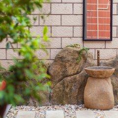 Отель Gulangyu Phoenix Китай, Сямынь - отзывы, цены и фото номеров - забронировать отель Gulangyu Phoenix онлайн фото 9