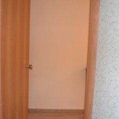 Sleep House Hostel удобства в номере